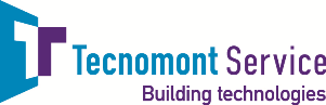 Tecnomont
