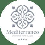 03_Mediterraneo