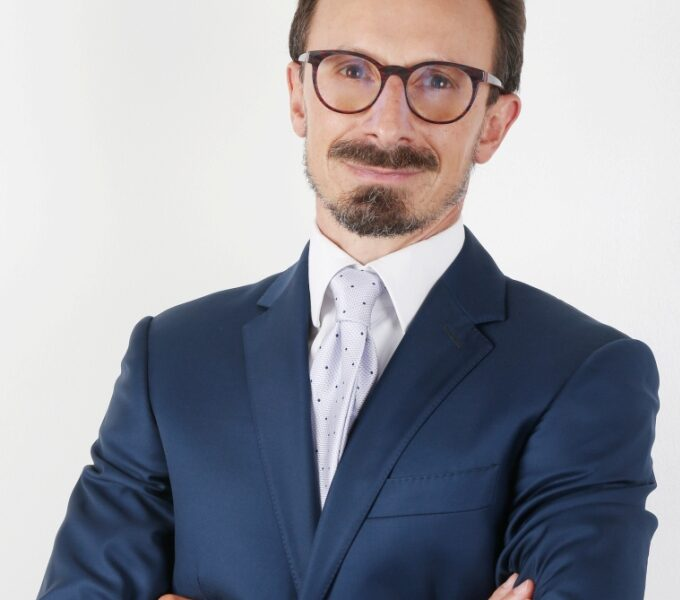 Aldo Giacin