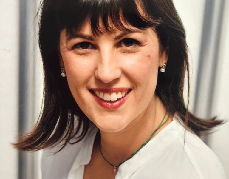 Cassani Francesca