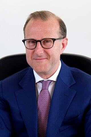Oriani Giuseppe