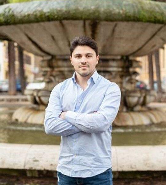 Ranieri Victor_Casavo