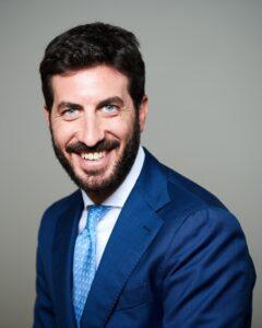 Roberto Vellotti_ARNOLD IMMOBILIEN MAILAND12214_rid
