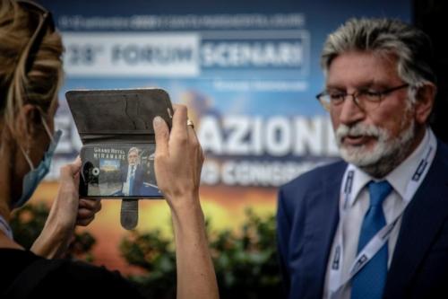 ForumScenari2020.Giorno1.low (20)