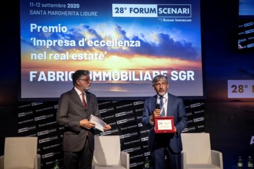 ForumScenari2020.Giorno2.low (84)