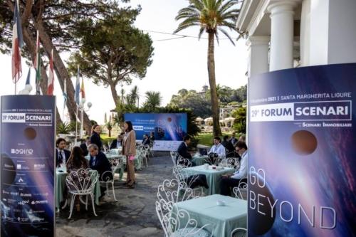 ForumScenari2021.Giorno1a_low (25)