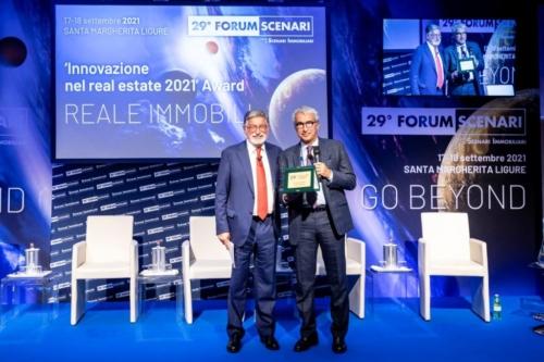 ForumScenari2021.Giorno2_low (100)