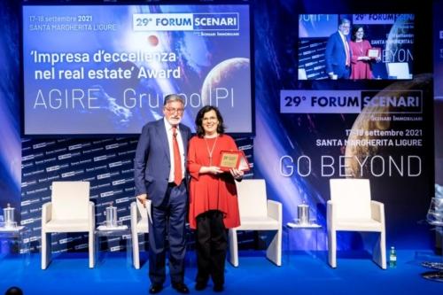 ForumScenari2021.Giorno2_low (94)