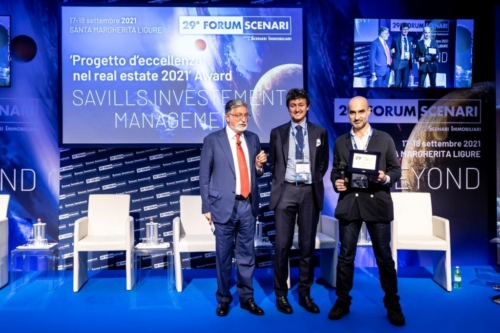 ForumScenari2021.Giorno2_low (98)